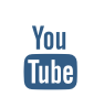 Canale youtube invat